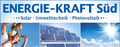 Energie-Kraft Süd GmbH & Co KG