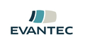 EVANTEC GmbH