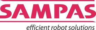 Sampas GmbH