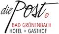 Hotel + Gasthof DIE POST