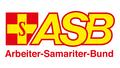 Arbeiter-Samariter-Bund Regionalverband Braunschweiger Land