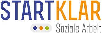 Startklar Soziale Arbeit gemeinnützige GmbH
