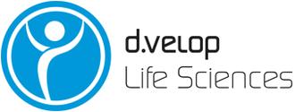 d.velop Life Sciences GmbH