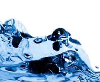 WiB Wassertechnik