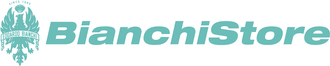 Bianchi Bike Store