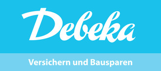 Debeka-Geschäftsstelle Weimar