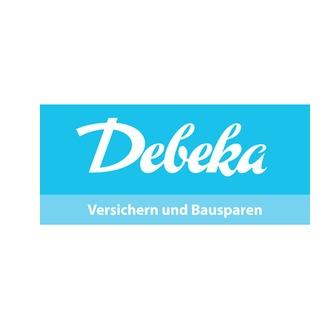 Arbeitgeber Debeka Geschaftsstelle Weimar