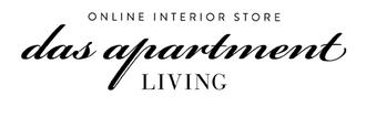 das apartment LIVING GmbH