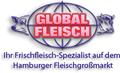 Global-Fleisch Walter Schmid GmbH & Co.KG