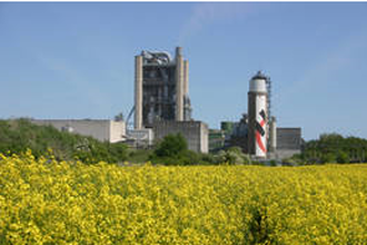 Holcim (Deutschland) GmbH