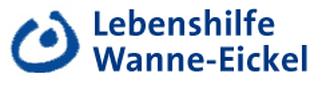 Lebenshilfe Wanne-Eickel GmbH
