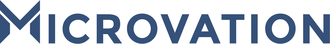 MicroVation GmbH