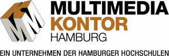 Multimedia Kontor Hamburg gGmbH