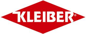 Kleiber + Co. GmbH Kurz- und Modewarenfabrikation