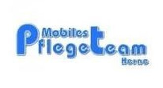 Mobiles Pflegeteam Herne