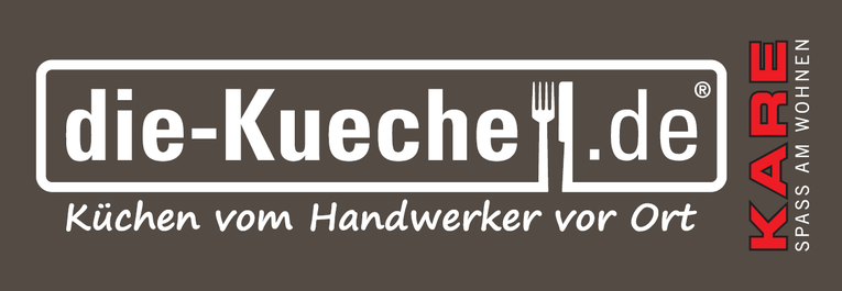 Küchenverkäufer/Innenarchitekt in Voll- oder Teilzeit  (m/w)