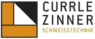 CURRLE & ZINNER GmbH Schweißtechnikcenter Fellbach