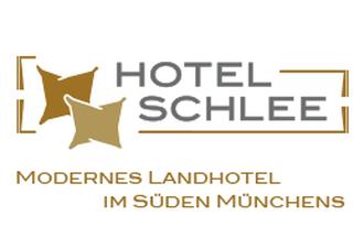 Hotel Schlee Ristorante Il Brigante OHG