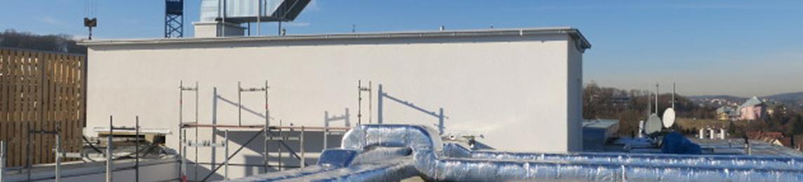 Knödler Luft- und Klimatechnik GmbH
