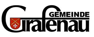 Gemeinde Grafenau