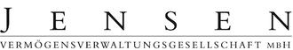 Jensen Vermögensverwaltung mbH & Co. OHG