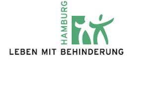 Leben mit Behinderung Hamburg Sozialeinrichtungen gGmbH