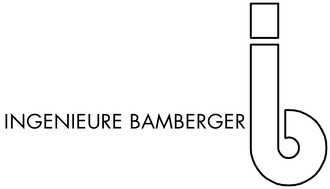 Ingenieure Bamberger GmbH & Co. KG