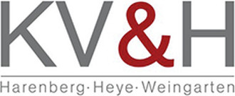KV&H Verlag GmbH