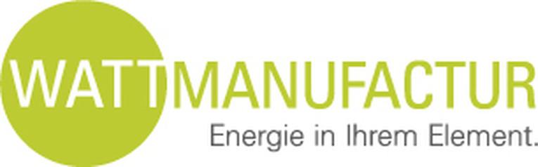 Projektentwickler (m/w) Photovoltaik-Freiflächenanlagen