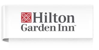 Hilton Garden Inn Frankfurt City Centre