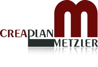 Creaplan Metzler GmbH