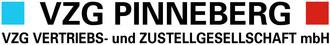 VZG Vertriebs- und Zustellgesellschaft mbH