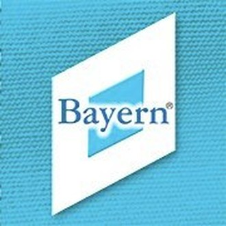 BAYERN TOURISMUS Marketing GmbH