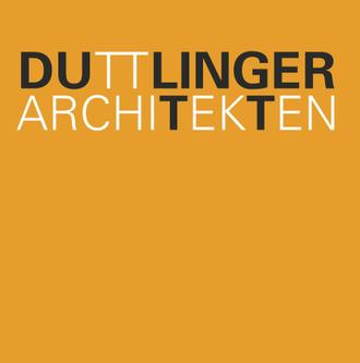 Duttlinger Architekten GmbH