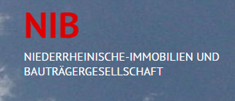 Niederrheinische Immobilien und Bauträgergesellschaft mbH