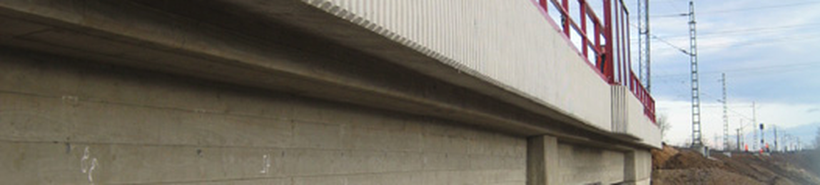 West-Plan-Ingenieure GmbH