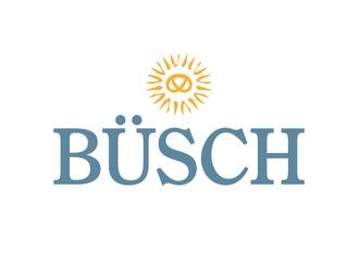Büsch GmbH