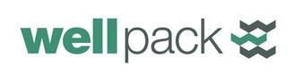 WELL PACK Deutschland GmbH