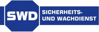 SWD Sicherheits- und Wachdienst GmbH