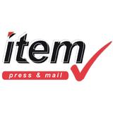 item press & mail GmbH
