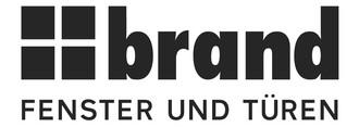 Fenstertechnik brand GmbH