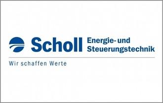 Scholl Energie- und Steuerungstechnik GmbH