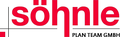 Söhnle Plan Team GmbH
