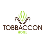 Tobbaccon Hotel GmbH & Co. KG
