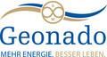 Geonado GmbH