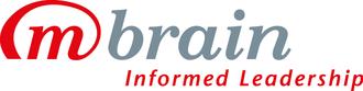 M-Brain GmbH