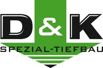 D & K Spezial Tiefbau GmbH & Co. KG