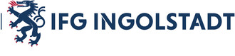 IFG Ingolstadt Kommunalunternehmen Anstalt des öffentlichen Rechtes der Stadt Ingolstadt