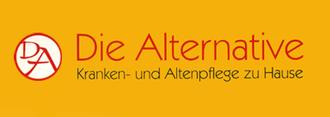 Die Alternative Ambulante Alten- u. Krankenpflege GmbH