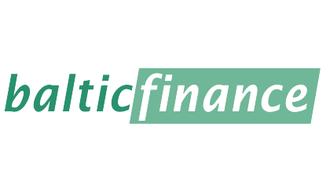 balticfinance Danmark ApS